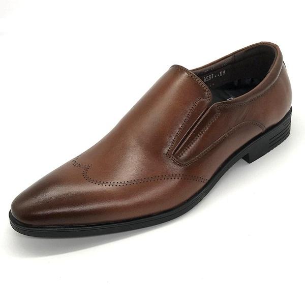 Giày da nam công sở cao cấp gd15