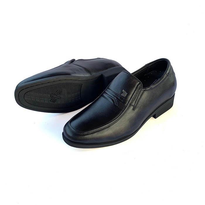 Giày Tăng Cao Nam Cao Cấp TC12