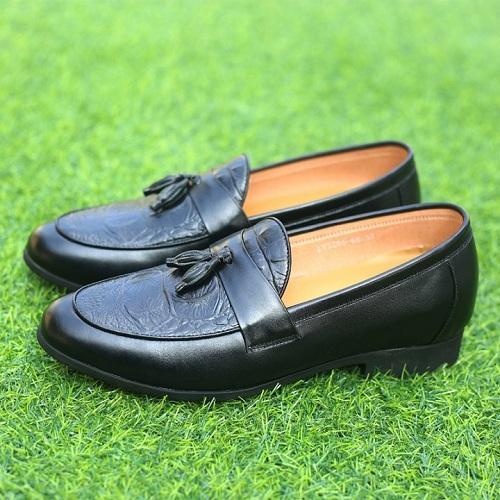 Giày độn nam