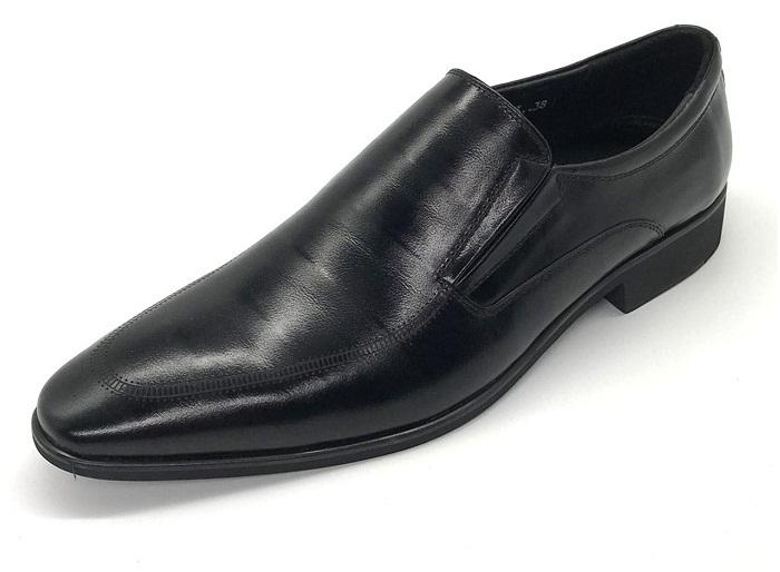 Giày nam cao cấp 2