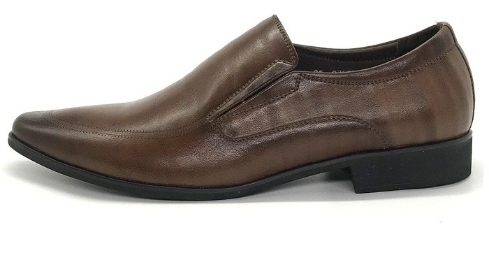 Giày nam cao cấp 4