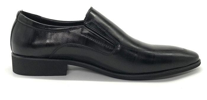 Giày nam cao cấp 5