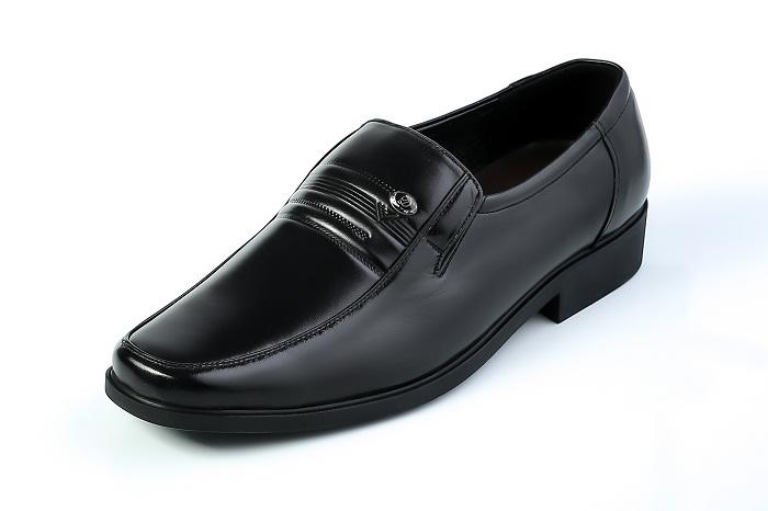 Giày nam da bò GD04 -5