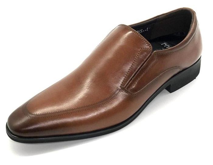 Giày công sở nam cao cấp 1