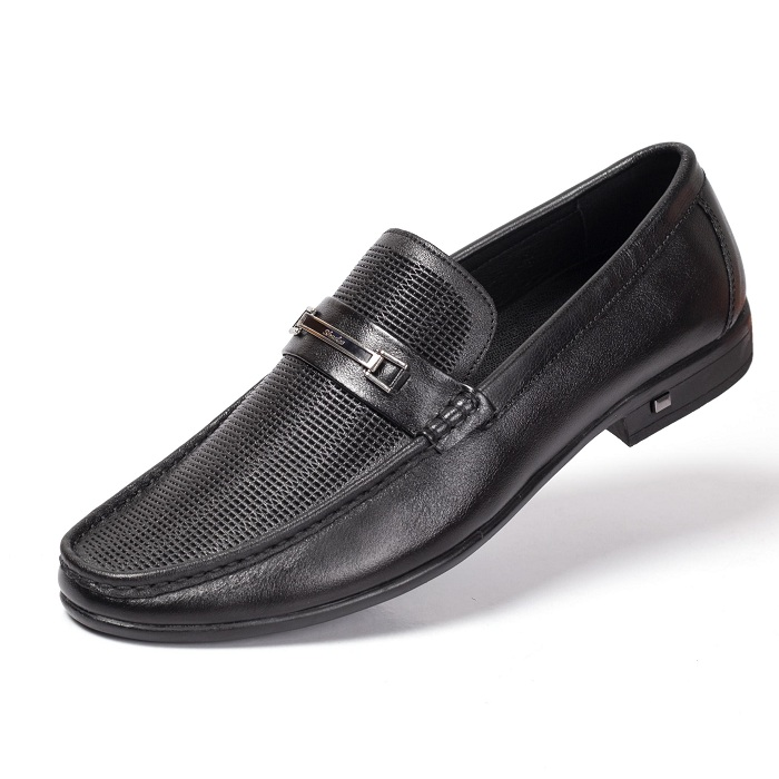 Giày nam công sở cao cấp