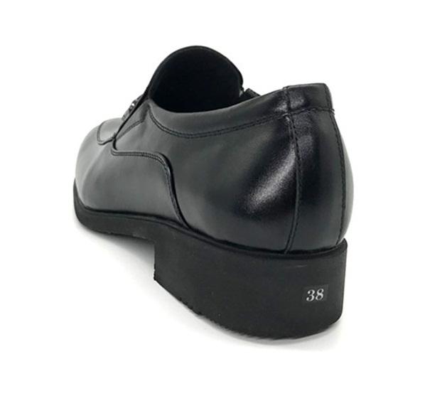 Giày neo nam