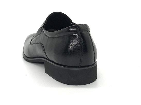 Giày nam da bò GD14 -4