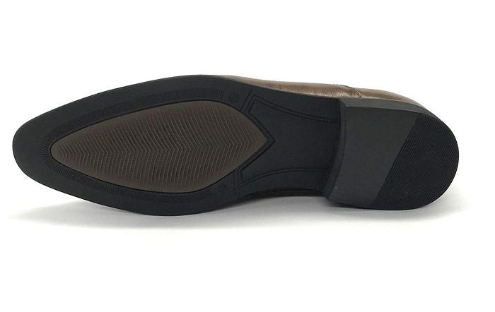 Giày nam da bò GD14 -7