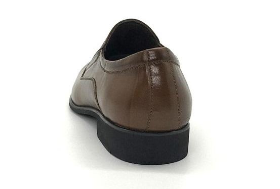 Giày nam da bò GD14 -20