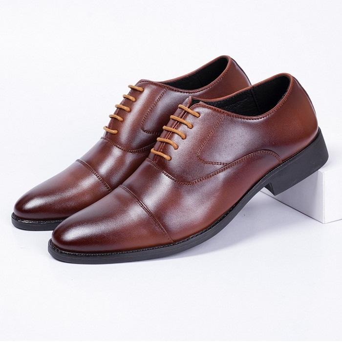 Giày cao cấp nam