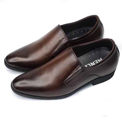 giày cao cho nam
